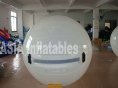 Fantastic prices on White Color Water Ball