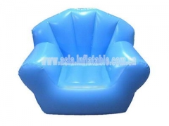 Inflatable Bubble Chair