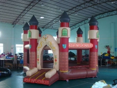 Canguro bouncer inflable
