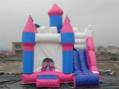 Princess Module Castle