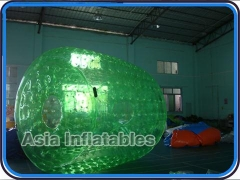 Rodillo inflable a todo color