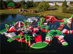 X-Sports Water Park