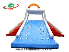 Columpio inflable