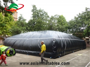 Inflatable Air Bag