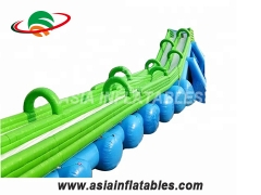 diapositiva inflable n slide para adulto