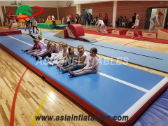 Gymnastics Inflatable Air Floor