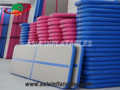 Gym Air Track Mat