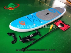 Stand Up Paddle inflatable Board